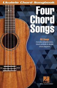 Four Chord Songs