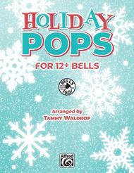 Holiday Pops for 12+ Bells