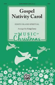 Gospel Nativity Carol
