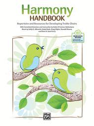 Harmony Handbook