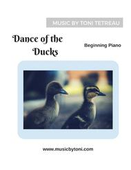 Dance of the Ducks