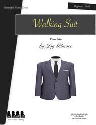 Walking Suit