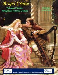 Brigid Cruise, Score and Parts
