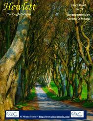 Hewlett, Harp I