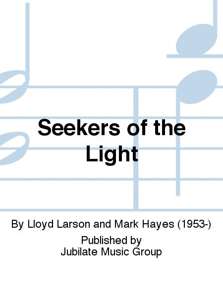 Seekers of the Light