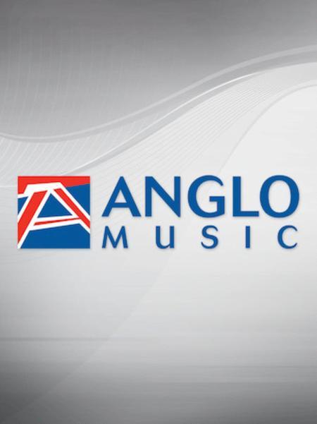 Capriccio for Trombone