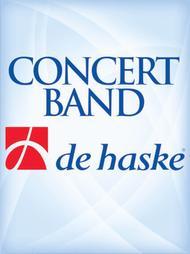 Symphony No. 1 - The Archangels