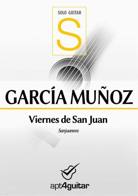 Viernes de San Juan