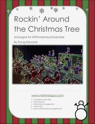 Rockin Around The Christmas Tree Brenda Lee.Download Rockin Around The Christmas Tree As Sung By Brenda