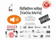 VaOta MaYa BY Mc Ontor \  Bangla HIP-HOP Music