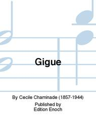 Gigue