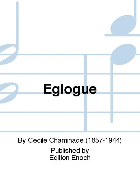 Eglogue