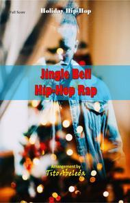Jingle Bells Hip-Hop Rap
