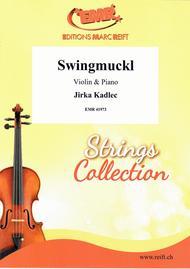Swingmuckl