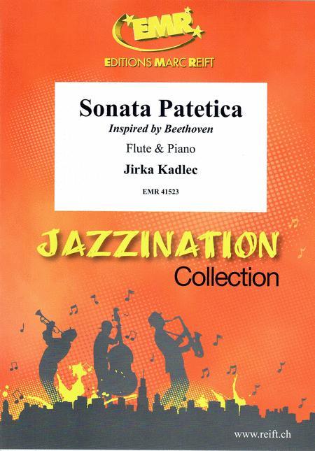 Sonata Patetica