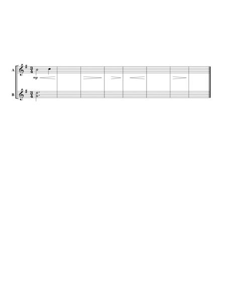 Tuning Chorales for Band, Volume 2 - Euphonium TC