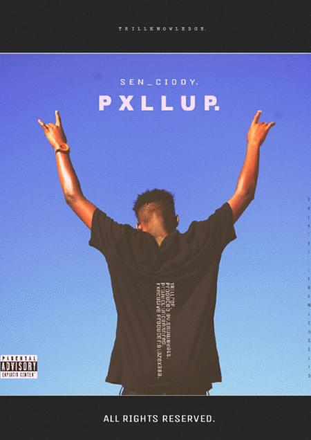 Sen_CIDDY-Pull_Up