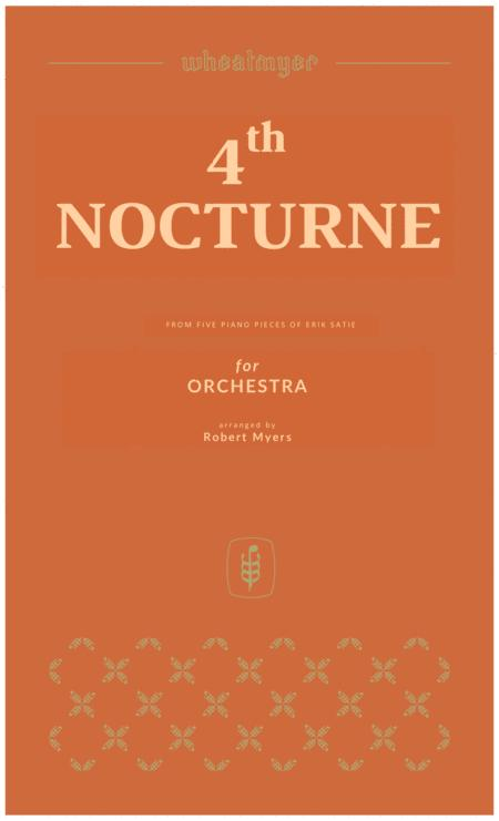 4th Nocturne
