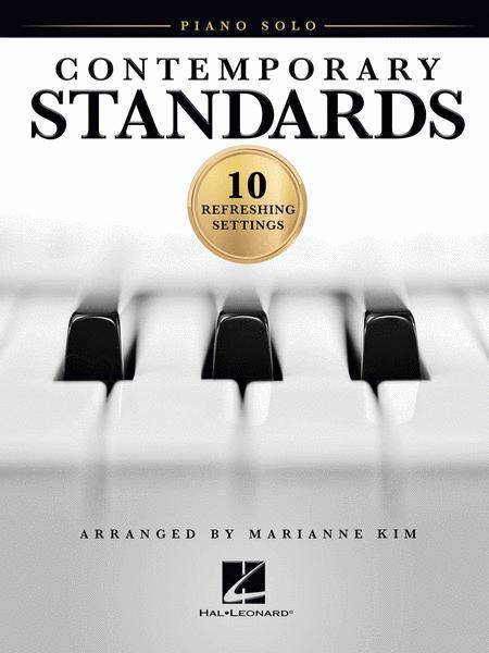 Contemporary Standards