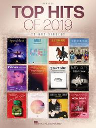 Top Hits of 2019 for Ukulele