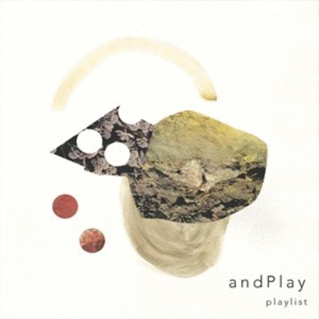 andPlay: Playlist