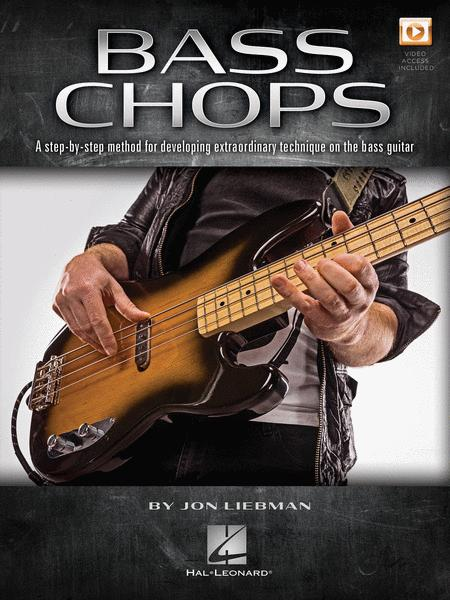 Bass Chops