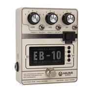EB-10 Preamp/EQ/Boost