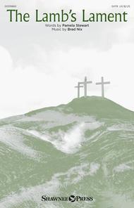 The Lamb's Lament