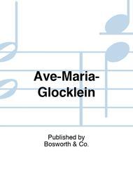Ave-Maria-Glocklein