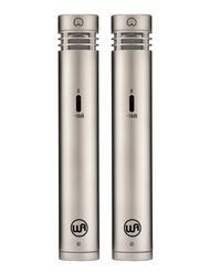 WA-84 Small Diaphragm Condenser Microphone
