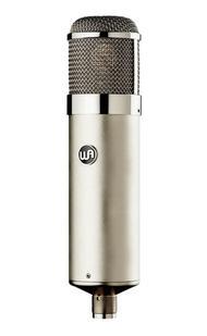 WA-47 Tube Condenser Microphone