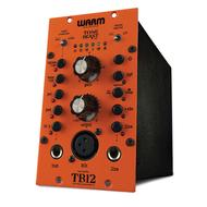 TB12 500 Tone Beast Tone Shaping Mic Pre