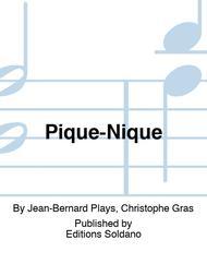 Pique-Nique