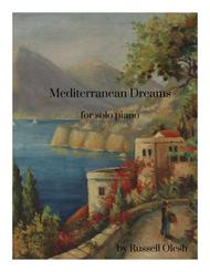 Mediterranean Dreams