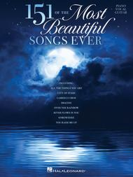 151 of the Most Beautiful Songs Ever