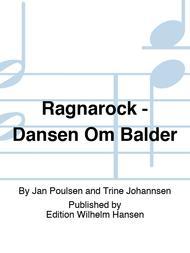 Ragnarock - Dansen Om Balder