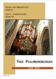 Psalmbewerkingen(2)(Ps.8