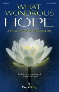 What Wondrous Hope
