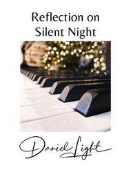 Reflection on Silent Night
