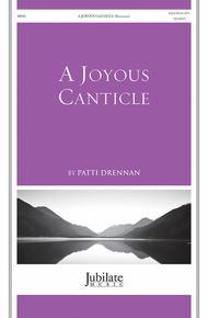 A Joyous Canticle