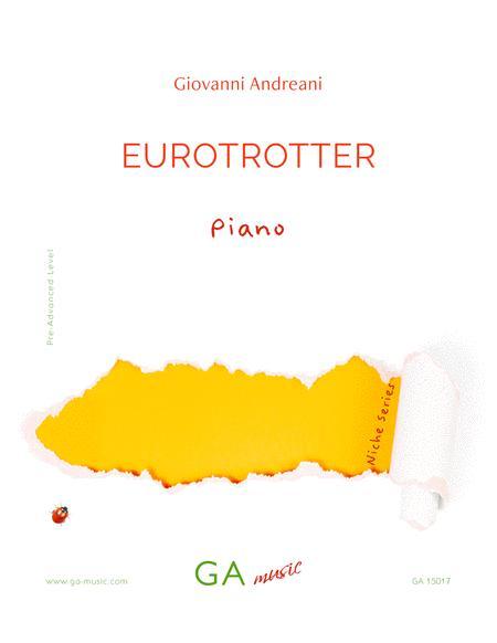 Eurotrotter