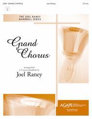 Grand Chorus