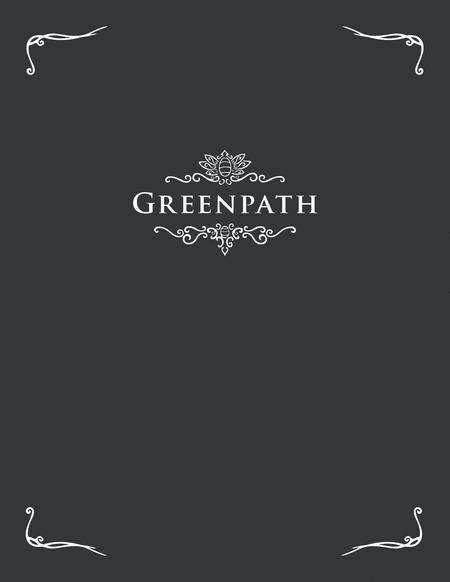Greenpath (Hollow Knight Piano Collections)