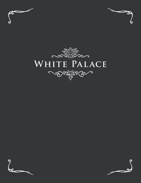White Palace (Hollow Knight Piano Collections)