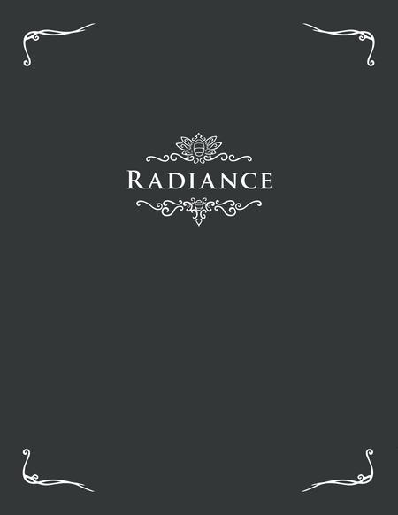 Radiance (Hollow Knight Piano Collections)
