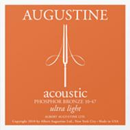 Acoustic Phosphor Bronze Guitar Strings