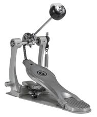 Road Class Single Bass Drum Pedal (Single Chain)