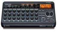 Tascam DP-008EX (8-Track Digital Pocketstudio)