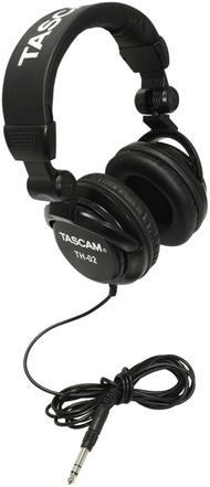Tascam TH-02