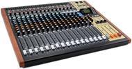 Tascam Model 24 (Multi-Track Live Recording Console)